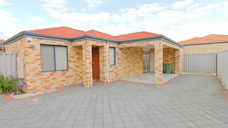 38B Bedford Street, Bentley, WA 6102