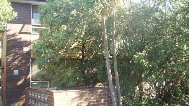 45 Blackwood Street, Carnegie, Vic 3163