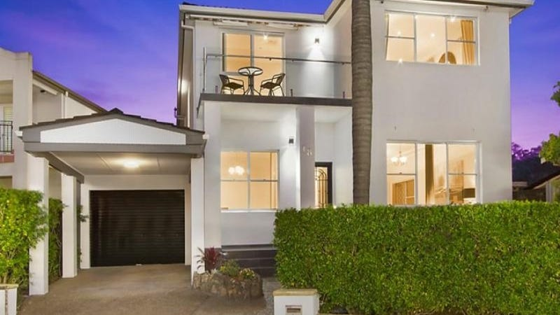 18 Crawford Street, Blakehurst, NSW 2221