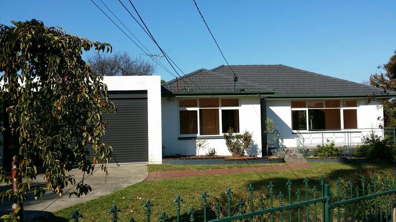 2 Athol Street, Mount Waverley, Vic 3149