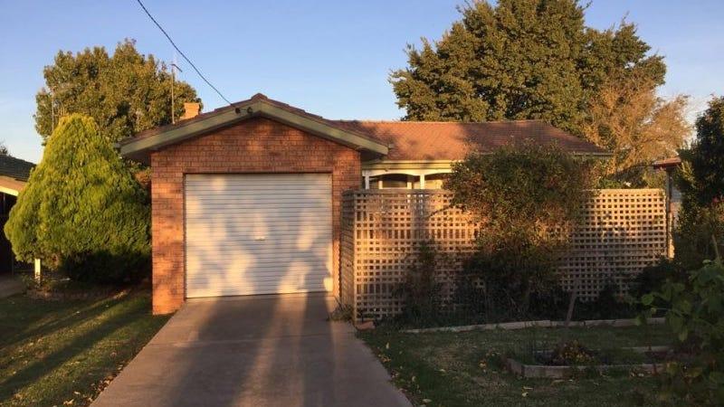 91 Albert Street, Goulburn, NSW 2580