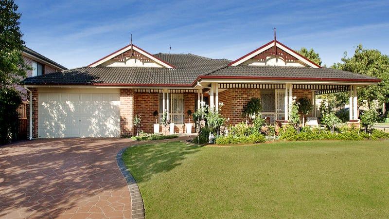 5 Lincoln Grove, Harrington Park, NSW 2567