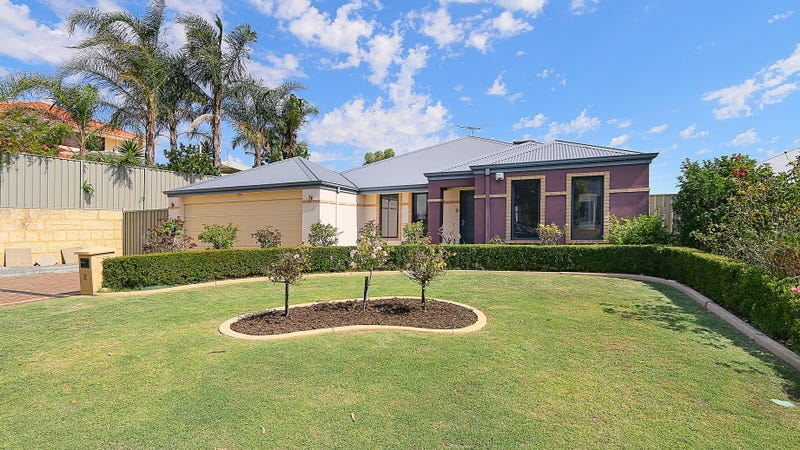3 Ringwood Loop, Wellard, WA 6170