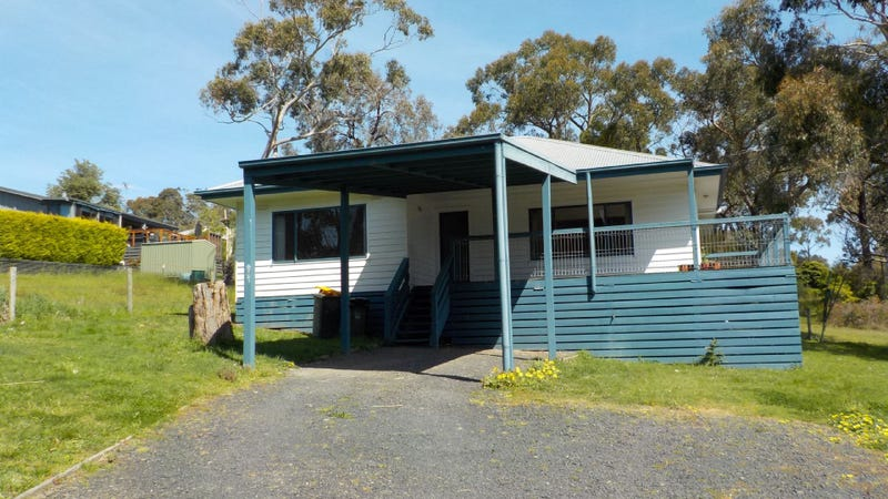 100 Grantville-glen Alvie Road, Grantville, Vic 3984