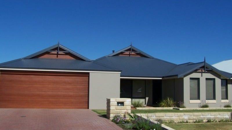 5 Illawarra Terrace, Vasse, WA 6280