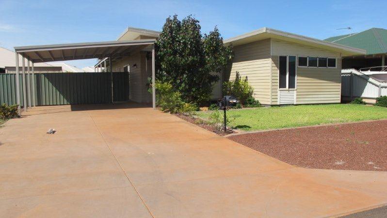 3 Seasnake Court, Nickol, WA 6714