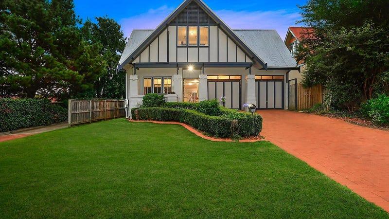 3B Biara Street, Bargo, NSW 2574