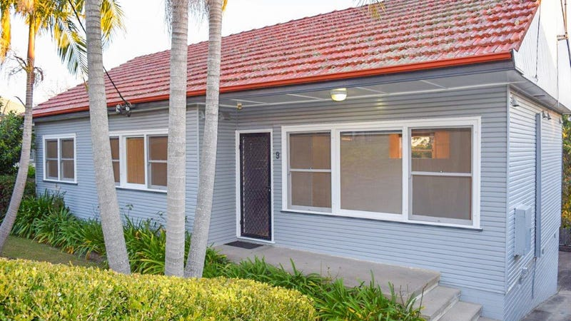 9 Barraba Street, Whitebridge, NSW 2290