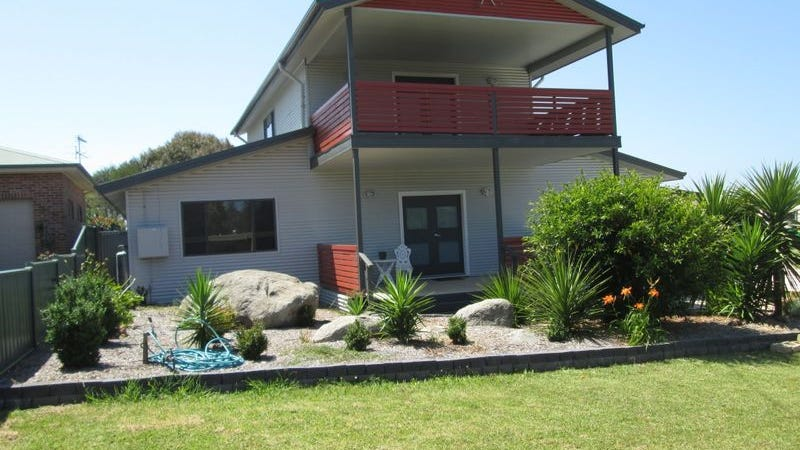 40 Coila Avenue, Tuross Head, NSW 2537