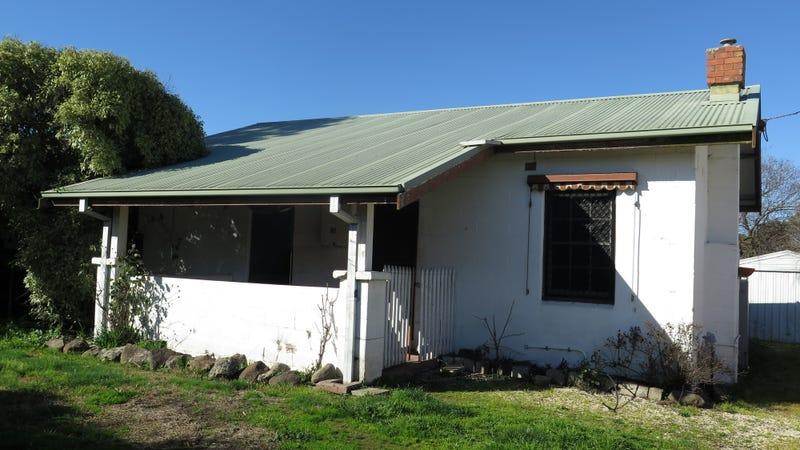 60 Oak Street, Seymour, Vic 3660