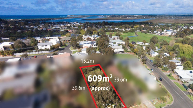 8 surfers avenue ocean grove