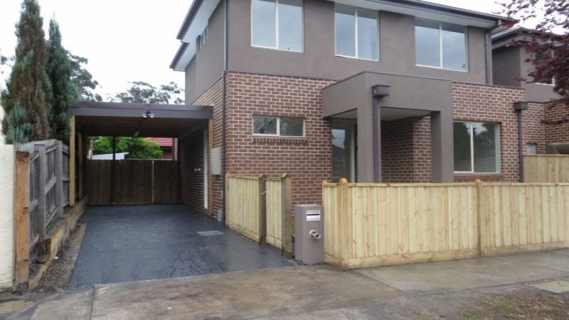 12A Ealing Cres, Springvale South, Vic 3172
