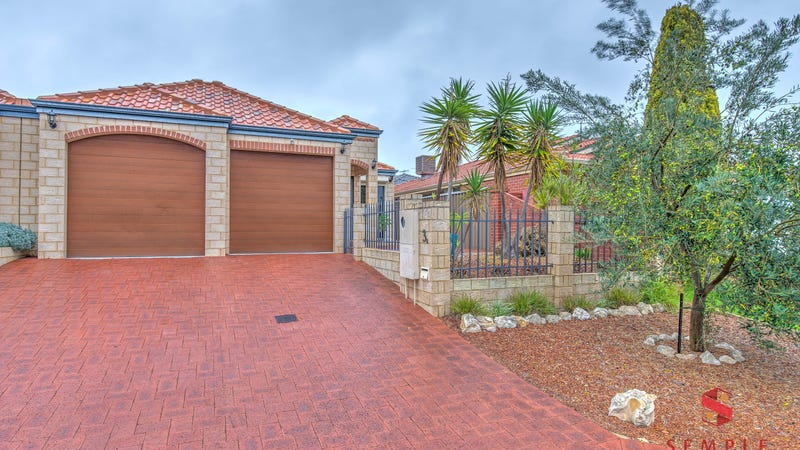 3B Stook Court, Spearwood, WA 6163