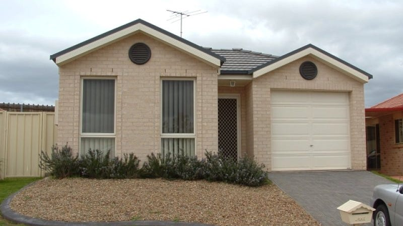 13 Ager Cottage Cres, Blair Athol, NSW 2560