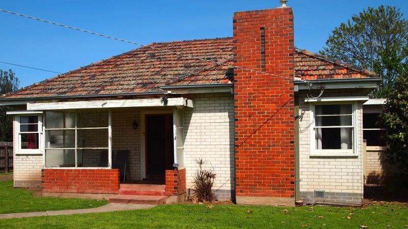 37 Church Street, Maffra, Vic 3860