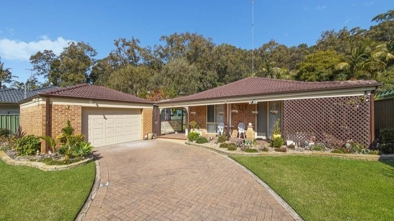 22 Lentara Road, Umina Beach, NSW 2257