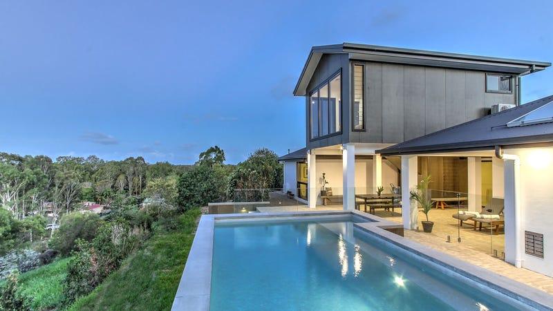 Houses For Sale Dundowran Beach