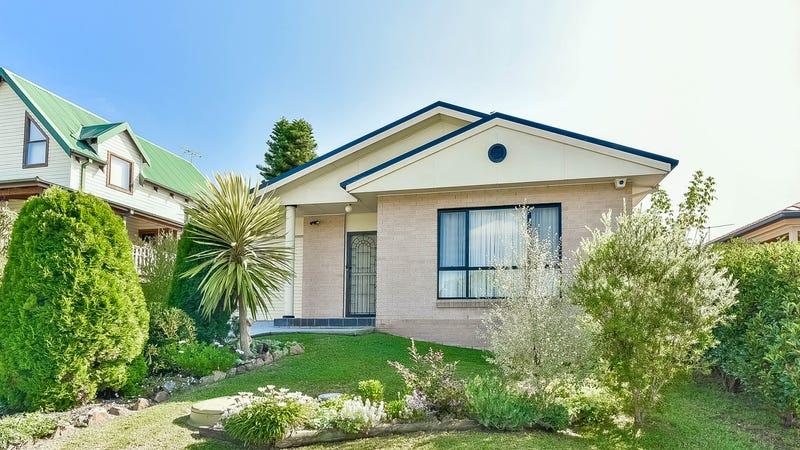 12 Eurelia Road, Buxton, NSW 2571