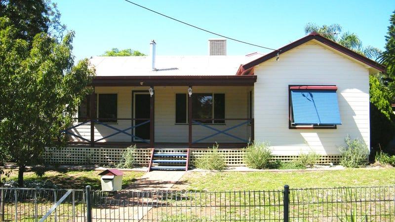 46 View Street, Gunnedah, NSW 2380