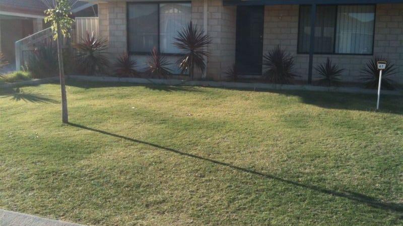 67 Barton Drive, Australind, WA 6233