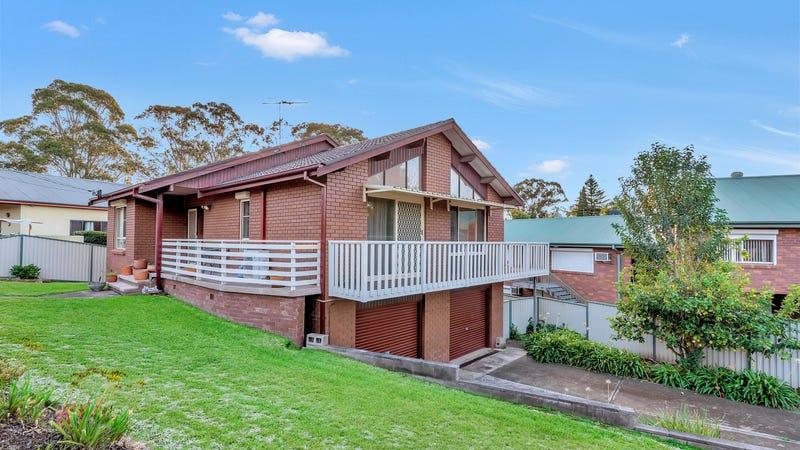 5 Bent Street, Villawood, NSW 2163