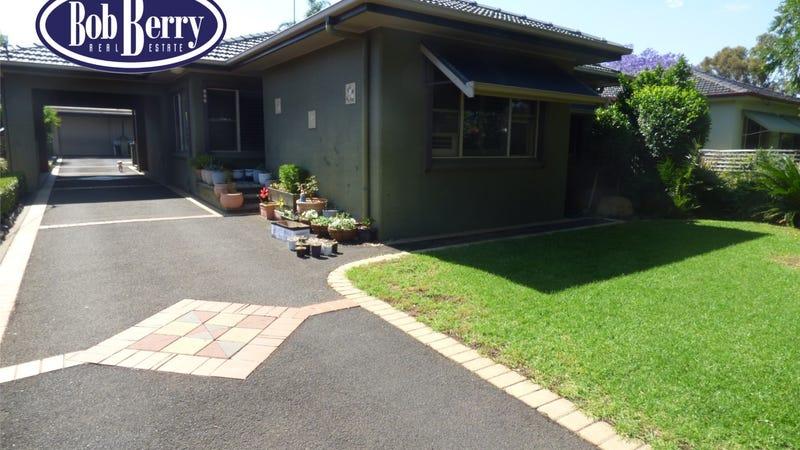 114 Palmer Street, Dubbo, NSW 2830
