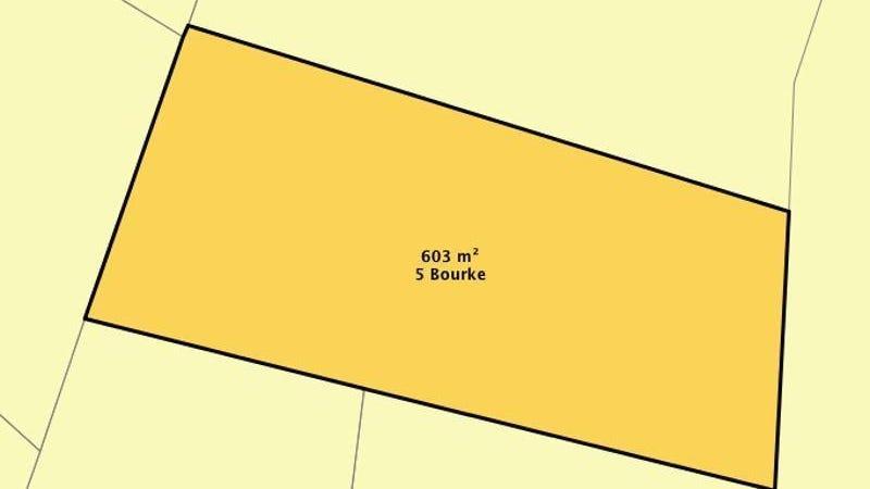 5 Bourke Close, Ravenswood, WA 6208