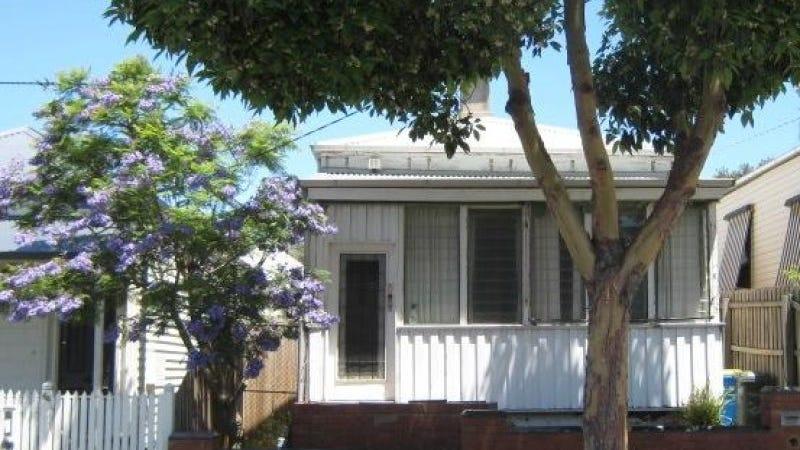 62 Eglinton Street, Kew, Vic 3101