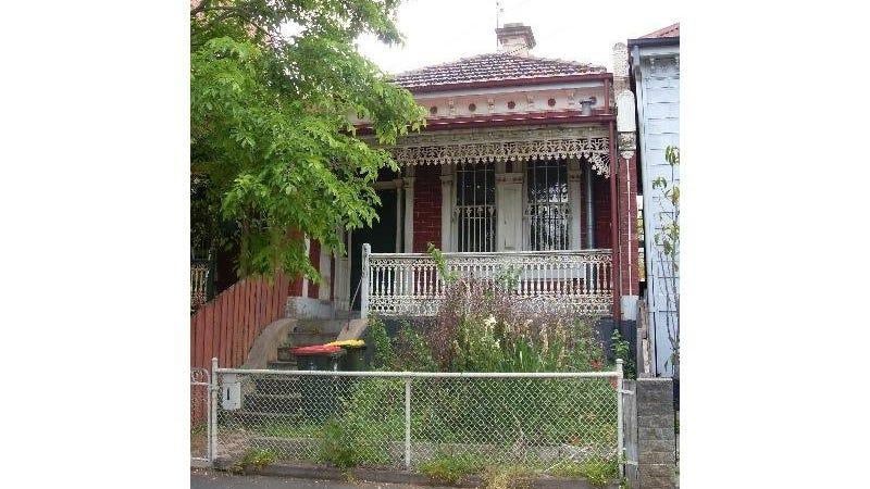 162 Bellair Street, Kensington, Vic 3031