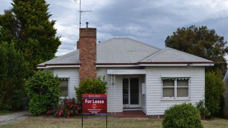 14 Dodds Lane, Ballarat East, Vic 3350