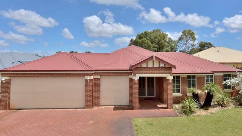 12 Kentchurch Bend, The Vines, WA 6069