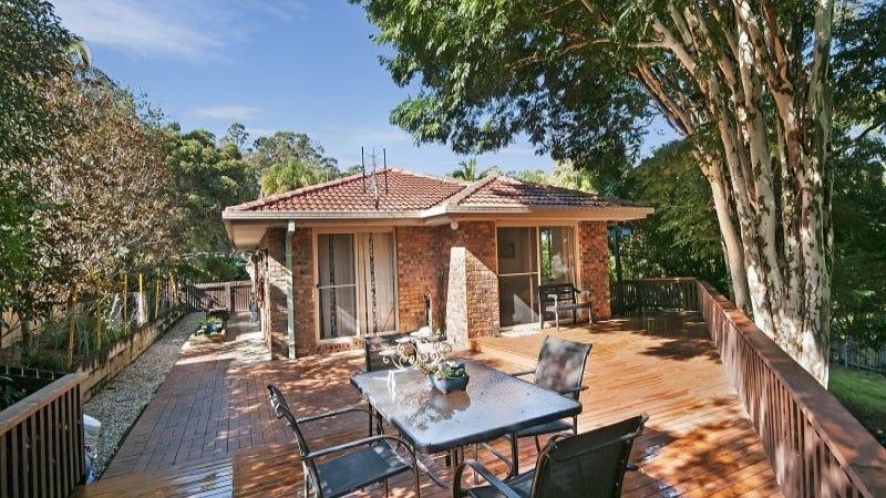 3/28 Brooker Drive, Goonellabah, NSW 2480
