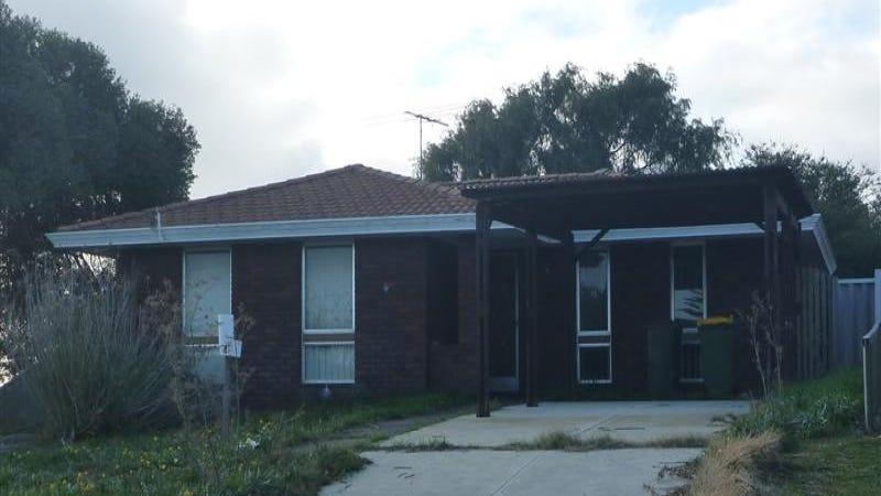 4 Atwick Court, Madora Bay, WA 6210
