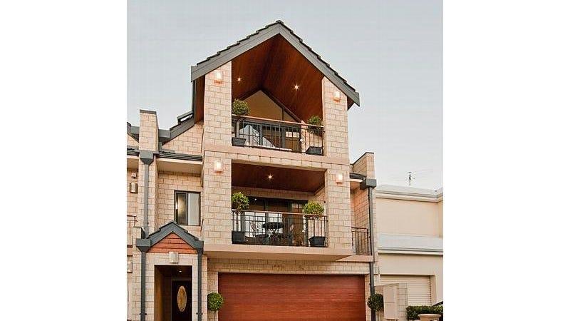 21A Bruce Street, North Fremantle, WA 6159