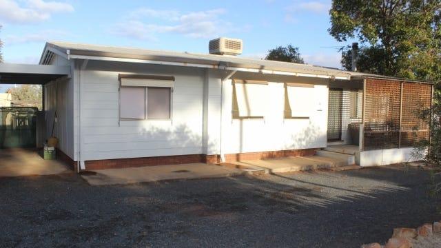 60 Larkin Street, Kambalda East, WA 6442