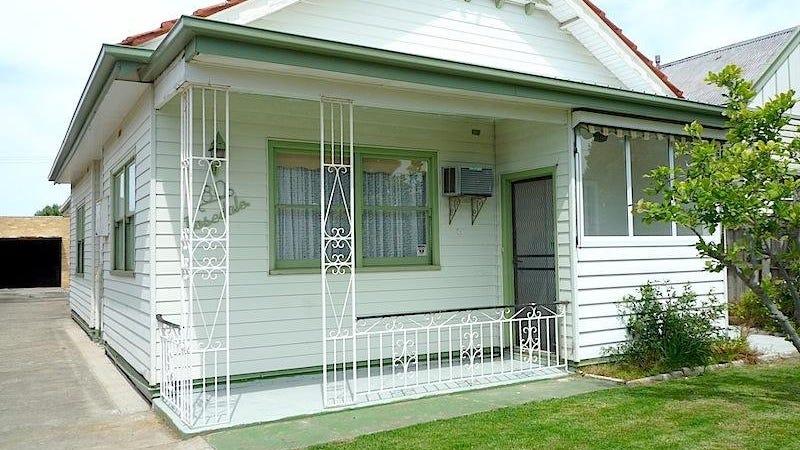 80 Blair Street, Coburg, Vic 3058