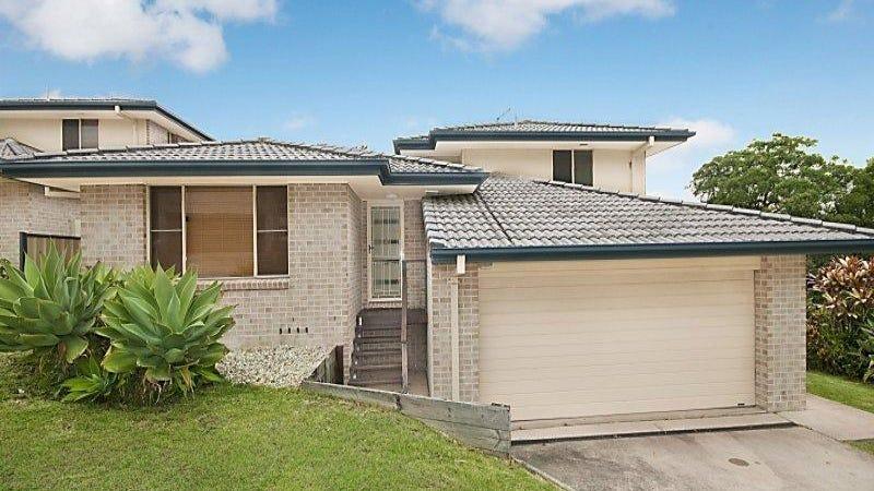 1/15 Koala Drive, Goonellabah, NSW 2480