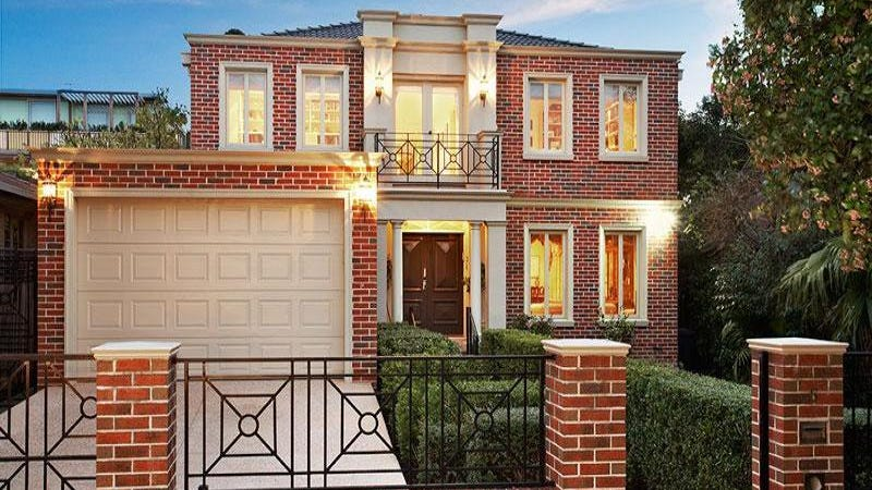 5 Wenden Grove, St Kilda East, Vic 3183