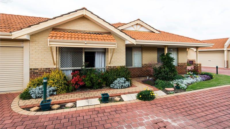 Rea Property Value
