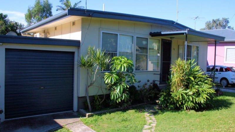 22 Clarence Street, Woolgoolga, NSW 2456