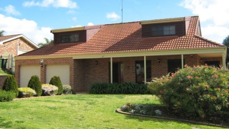 2 Narryna Place, Glen Alpine, NSW 2560