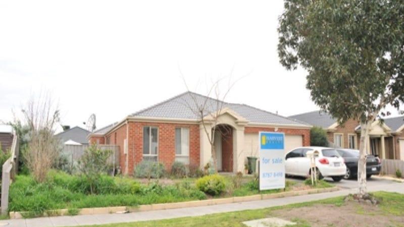 194 Paterson Drive, Lynbrook, Vic 3975