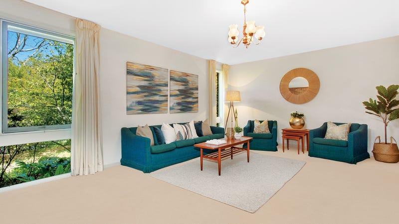 4 Fiona Street, Belrose, NSW 2085
