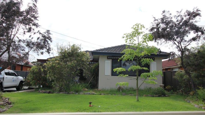 29 Waratah Street, Windang, NSW 2528