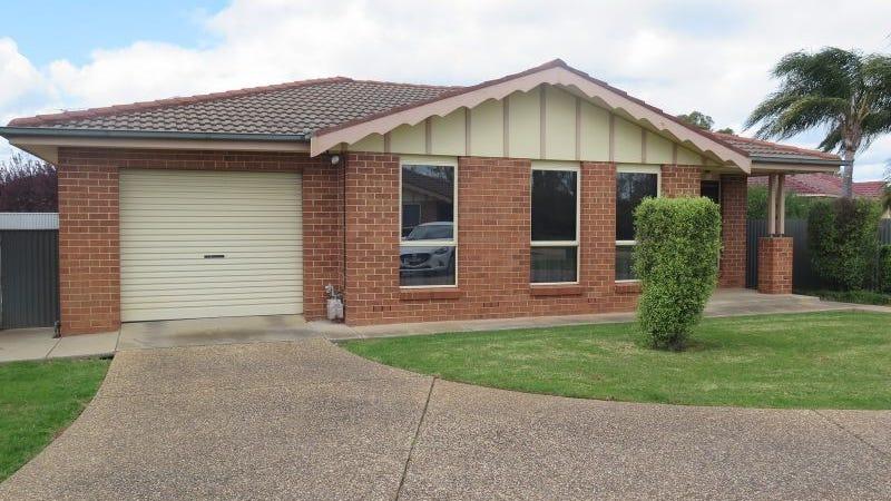 4/5 Chambers Place, Wagga Wagga, NSW 2650