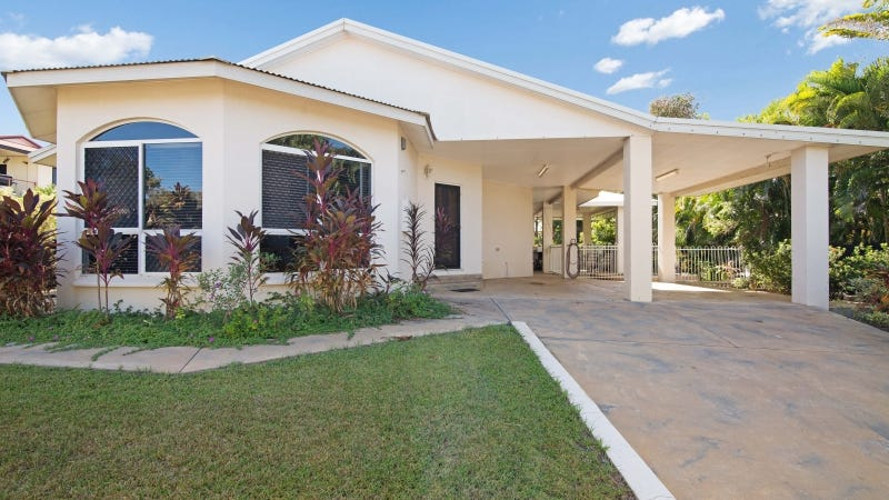 8 Boronia Close, Rosebery, NT 0832