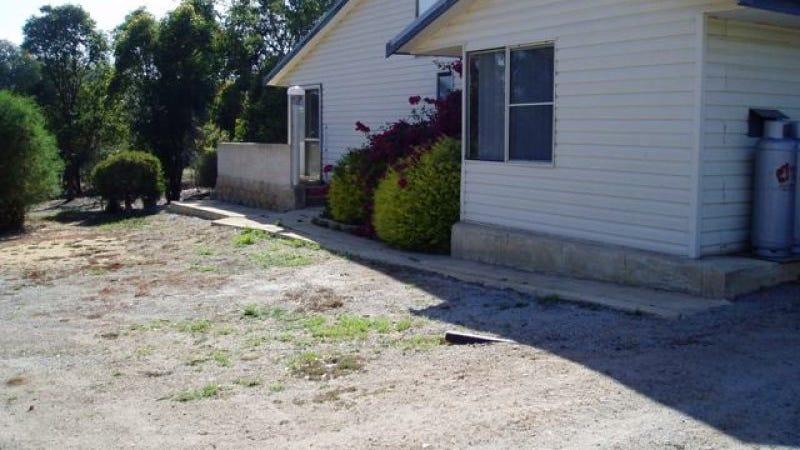 67 Julimar Road, Toodyay, WA 6566