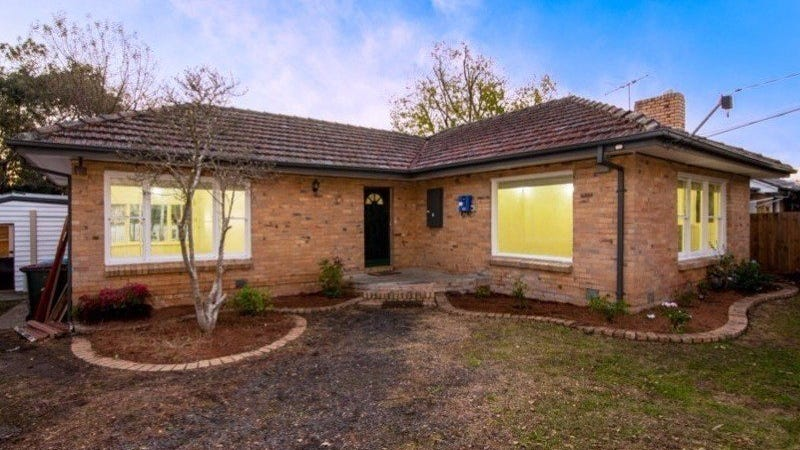 36 Jarma Road, Heathmont, Vic 3135