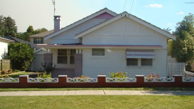 18 Joyner Street, Westmead, NSW 2145