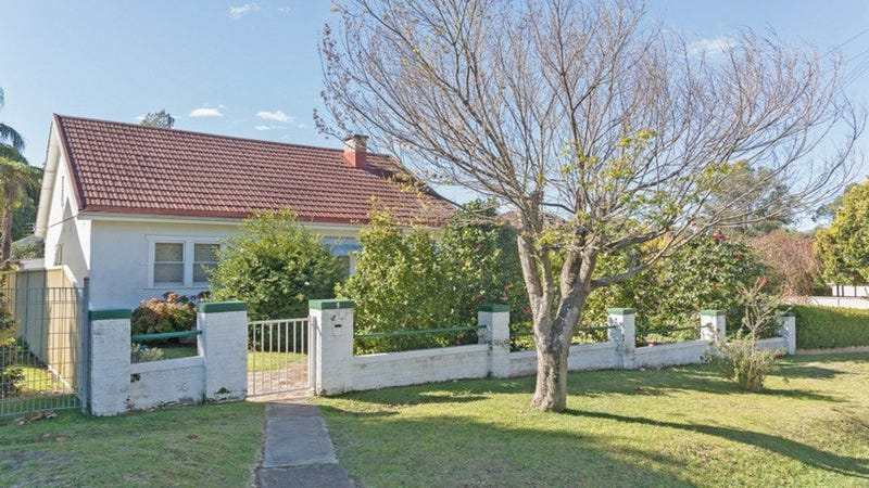 9 Prince Street, Glenbrook, NSW 2773
